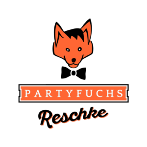 www.party-reschke.de